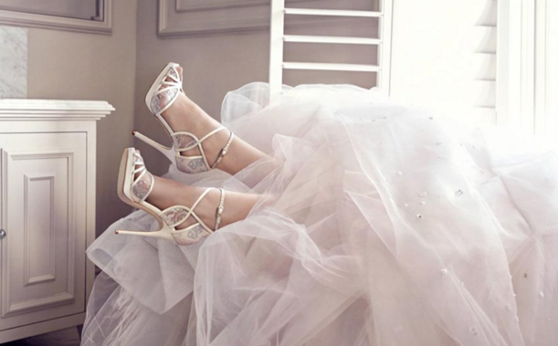 jimmy_choo_2016_bridal_shoes_6